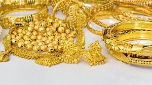 Sell Gold Online Cash Buy Scrap Jewellery Prices UK - 1